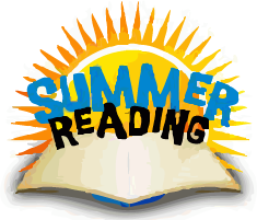 summer_readingRevise