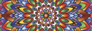 free_mandala_coloring_sheets
