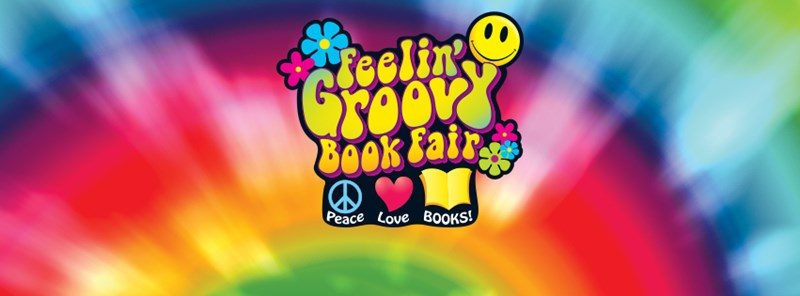 172000_groovy_facebook_cover