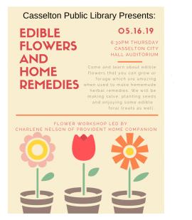 Edible Flowers 2019.png